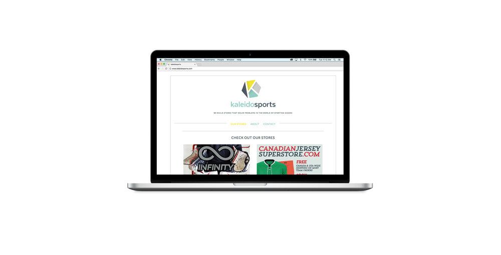 katelynbishop_design_kaleidosports_web