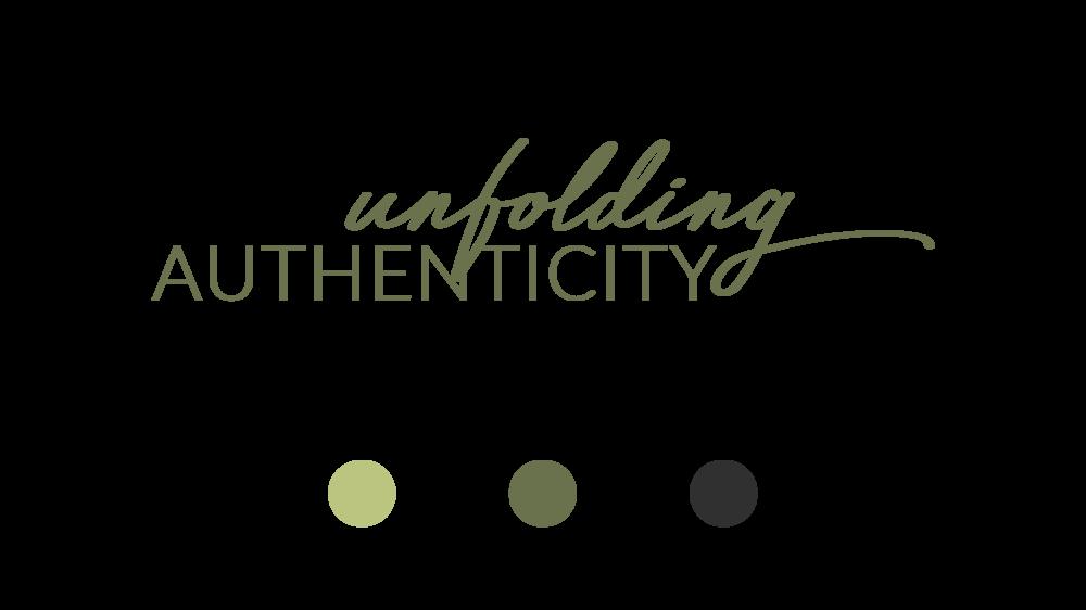 katelynbishop_design_unfoldingauthenticity_logo1