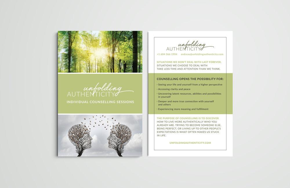katelynbishop_design_unfoldingauthenticity_infopostcard