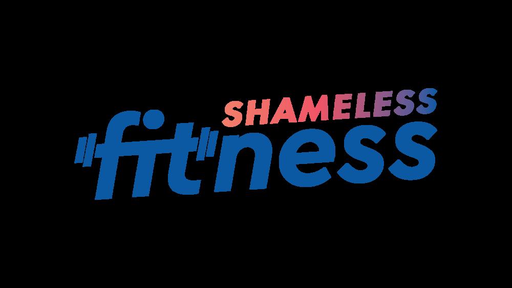 shamesslessfitness-logo.png