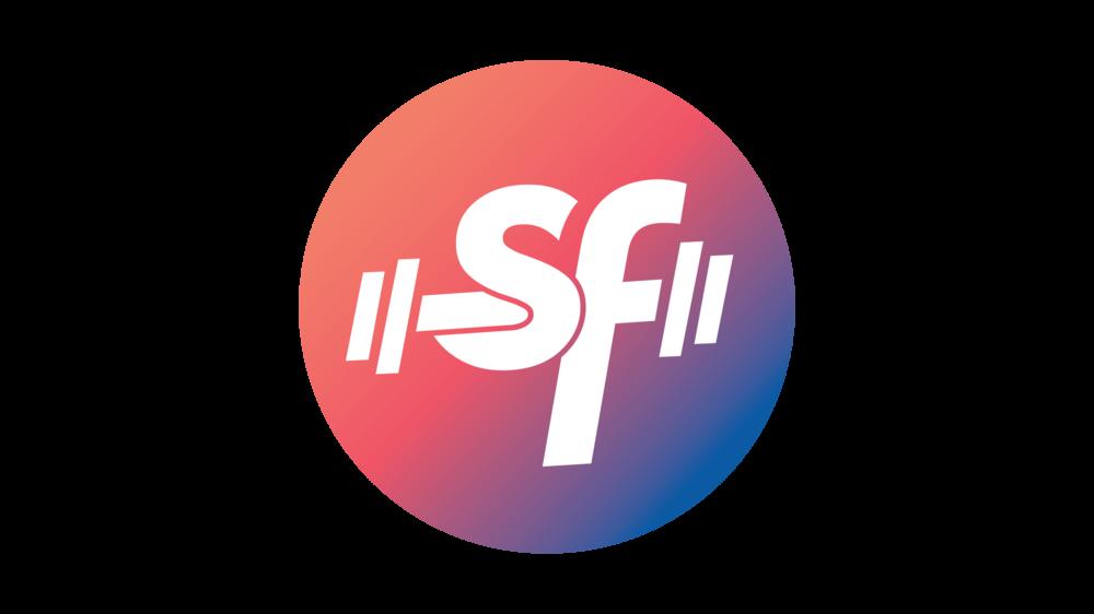 shamesslessfitness-logo-2.png
