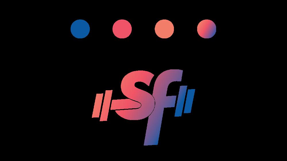 shamesslessfitness-logo-3.png