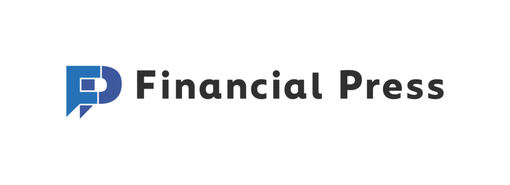 financialpress-logo-1.png