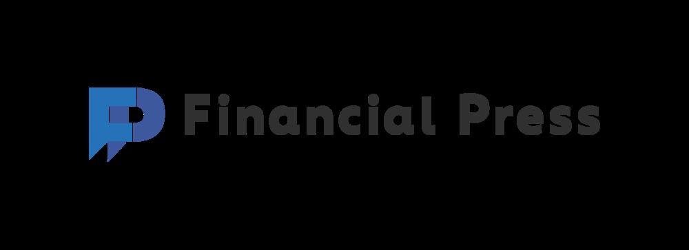 financialpress-logo-1.png