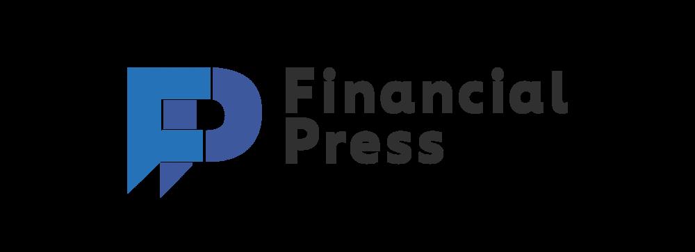 financialpress-logo-3.png