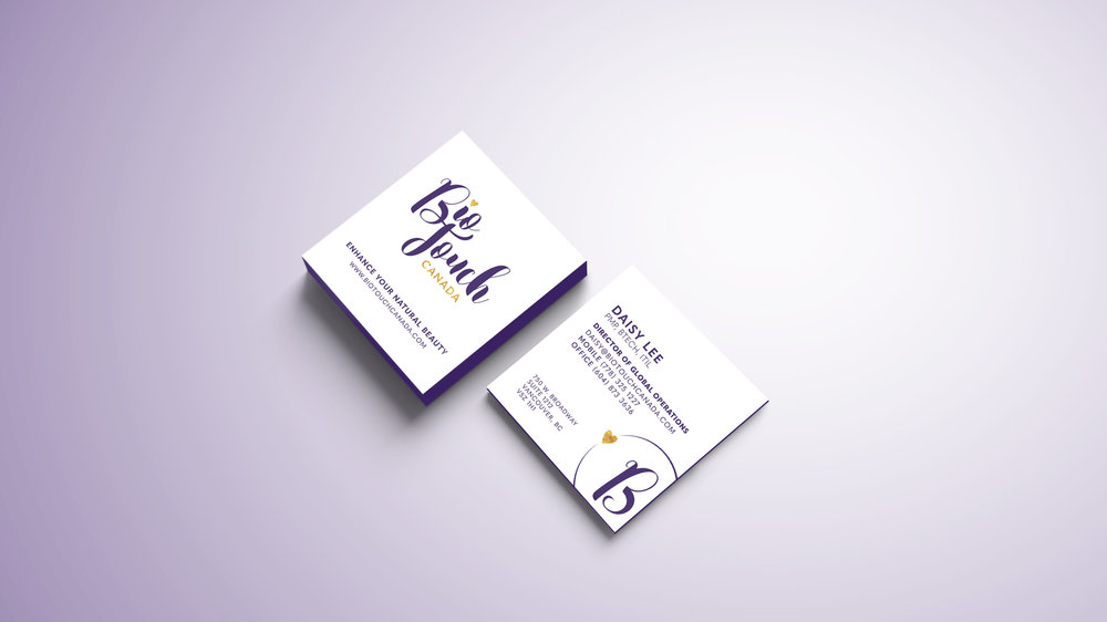 biotouch-businesscards-2.jpg