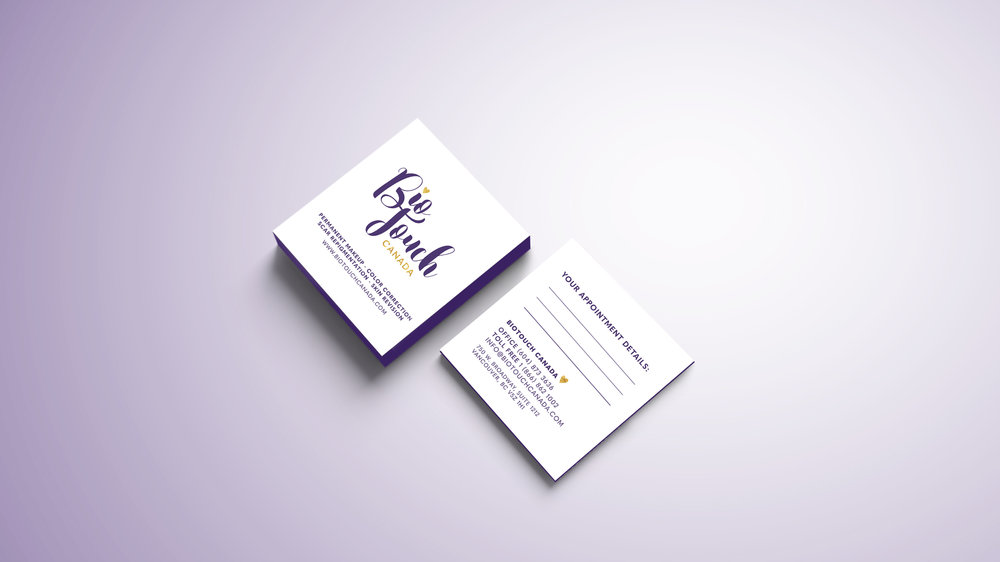 biotouch-businesscards-3.jpg