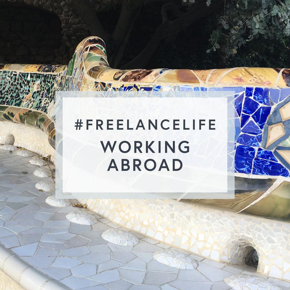 freelancers-working-abroad.jpg