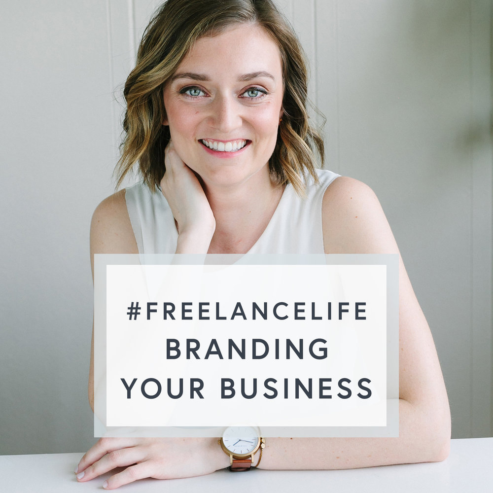 branding-your-business.jpg