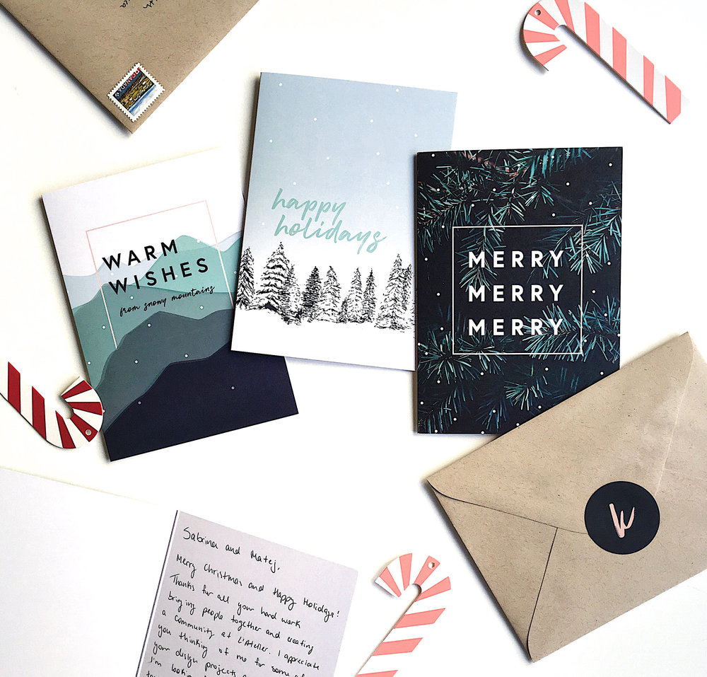 holidaycards-1.jpg
