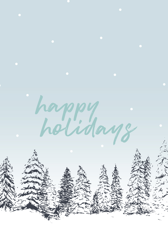 holiday-wallpaper-1.jpg