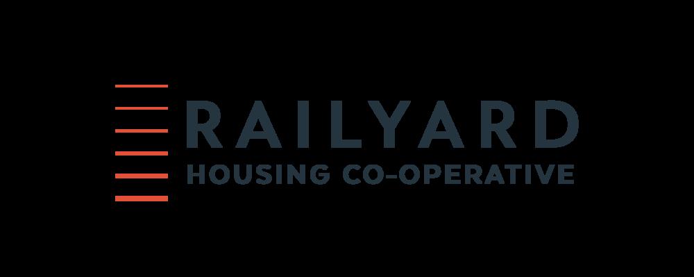 railyard-logo.png