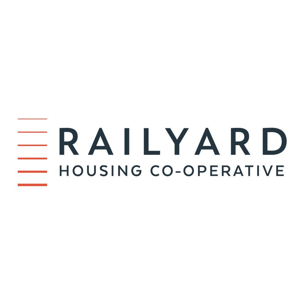 railyard-thumbnail-white.jpg