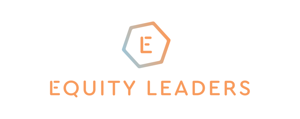 equityleaders-logo-1.png