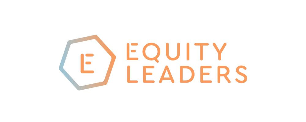 equityleaders-logo-2.png