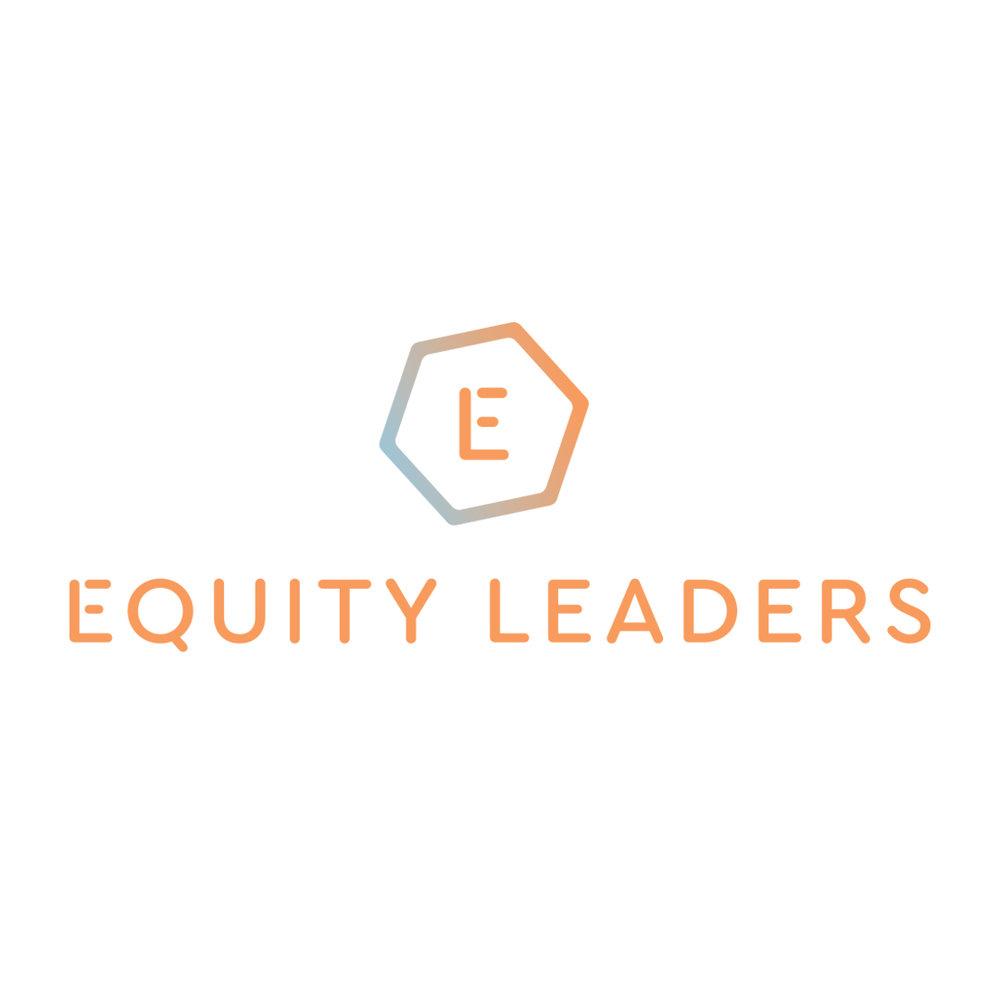 equityleaders-thumbnail-white.jpg