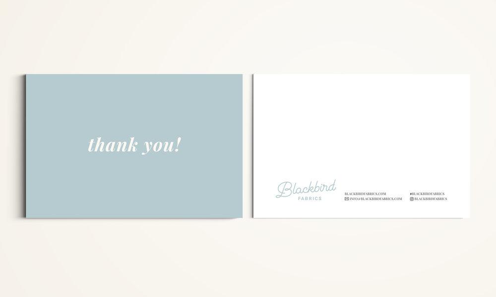 blackbird-thankyoucards-1.jpg