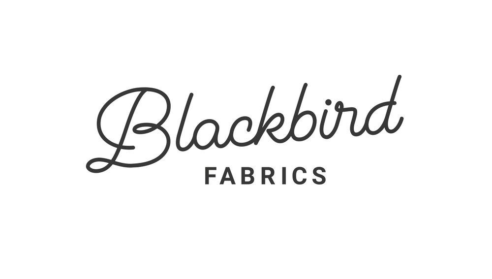 blackbird-logo refresh.jpg
