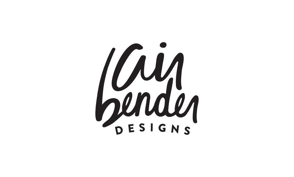 airbenderdesigns-logo1.jpg