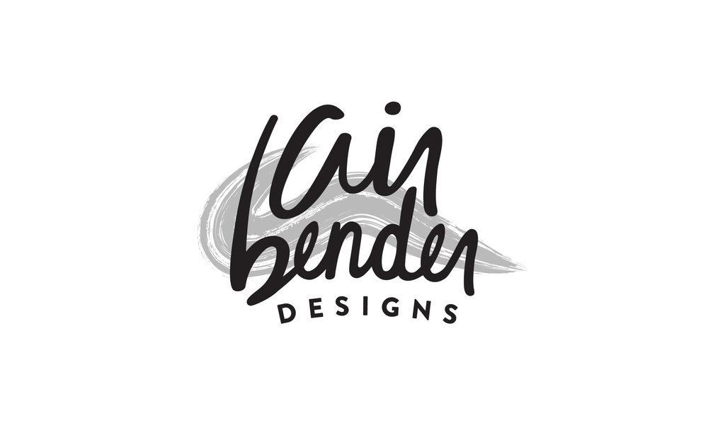airbenderdesigns-logo2.jpg