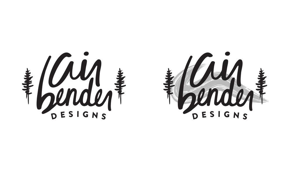 airbenderdesigns-logo3.jpg