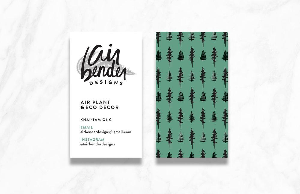airbenderdesigns-businesscards.jpg