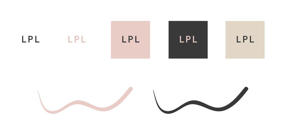 lindsay-productions-logo-3.jpg