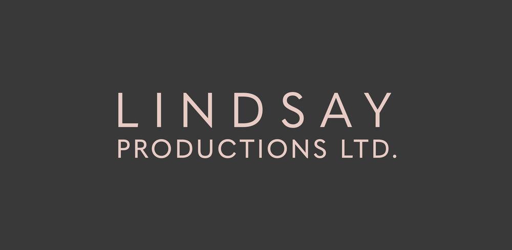 lindsay-productions-logo-2.jpg