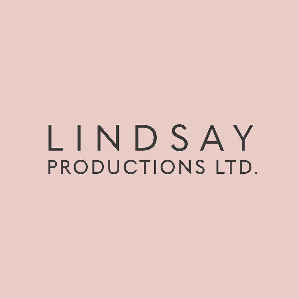 lindsay-productions-logo-thumbnail-pink copy.jpg