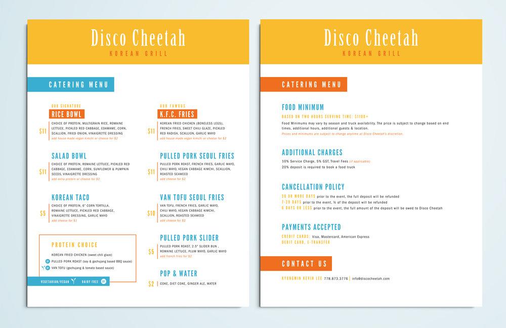 discocheetah-menu-2.jpg