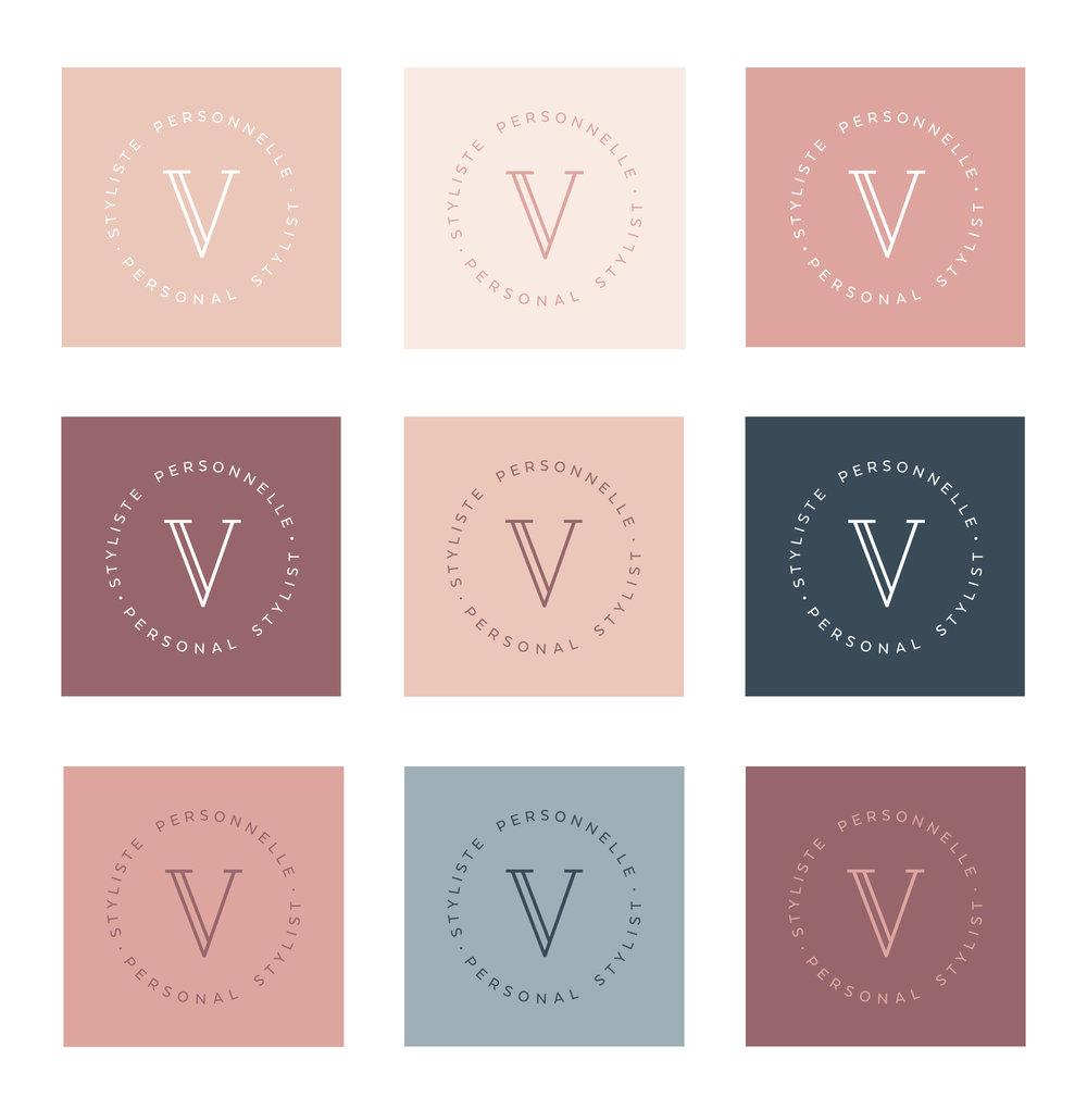 virginiejette-icons.jpg