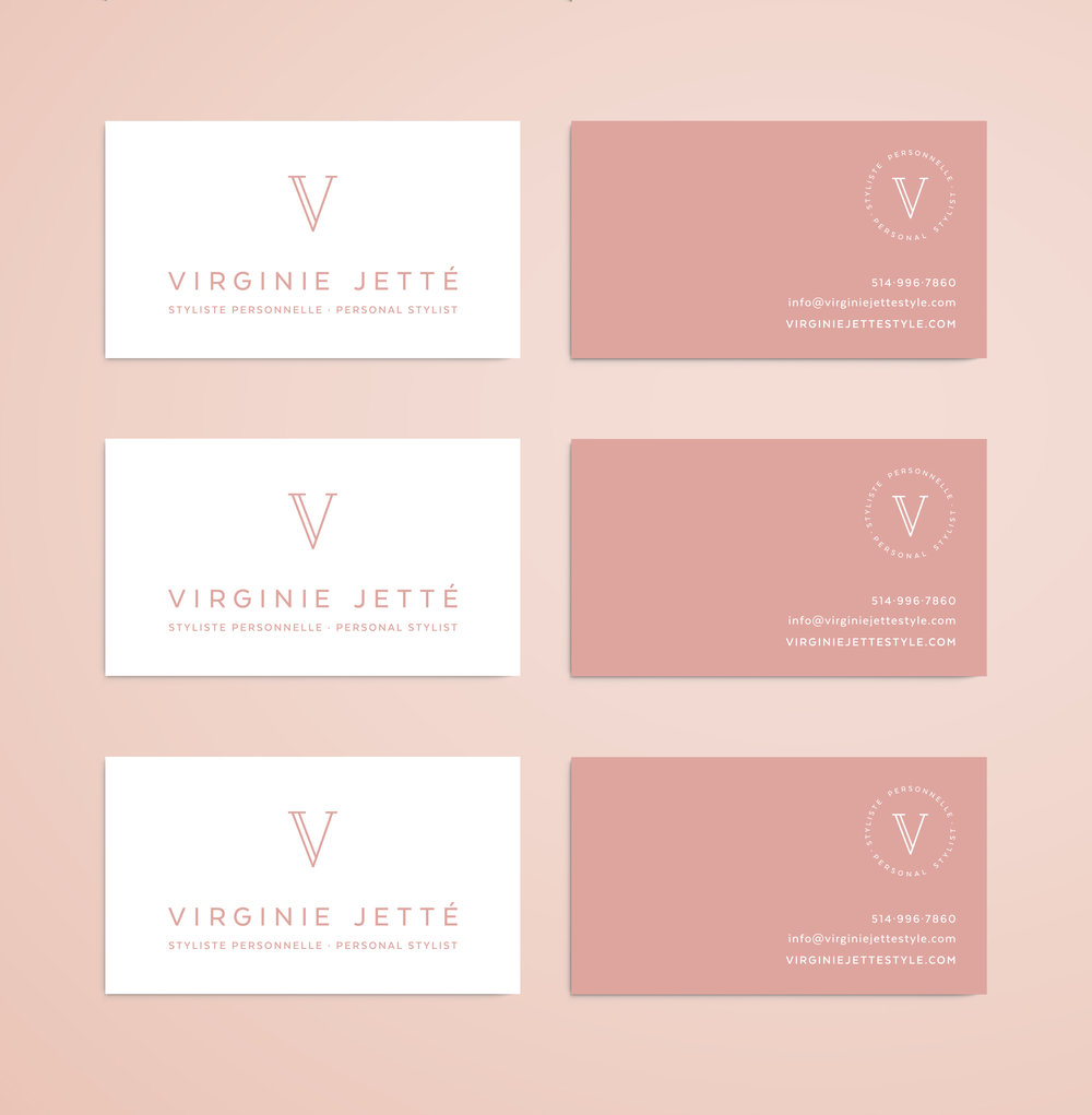 virginiejette-businesscards.jpg