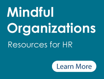 learn more about mindfulness resources for HR
