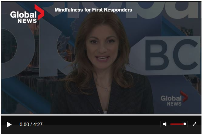 Global news mindfulness for first responders thumbnail