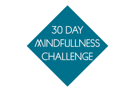 30 Day Mindfulness Challenge - Colour.png