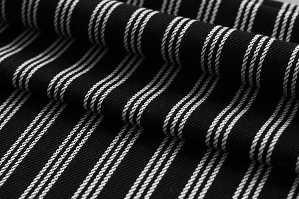 handwoven-pin-stripe.jpg