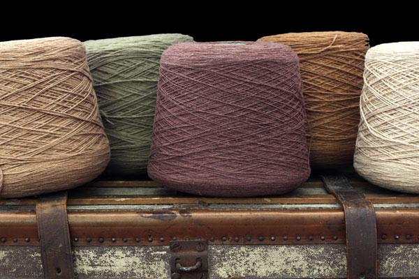 colour-grown-organic-cotton