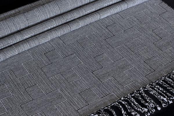 shadow-weave-handwoven.jpg
