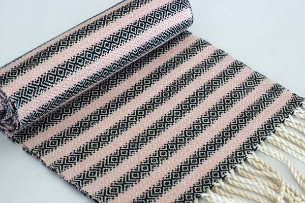 birds_eye_silk_handwoven_scarf-stripe2.jpg