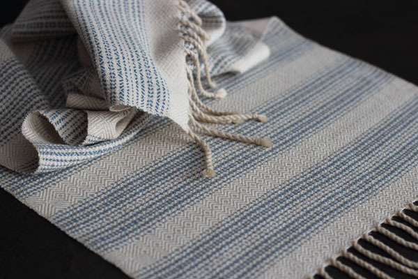 birds-eye-sandhill-crane_handwoven_scarf_slow_fashion_dani_ortman.jpg
