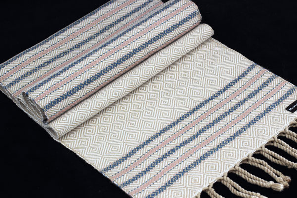 go-your-own-way-handwoven-scarf.jpg