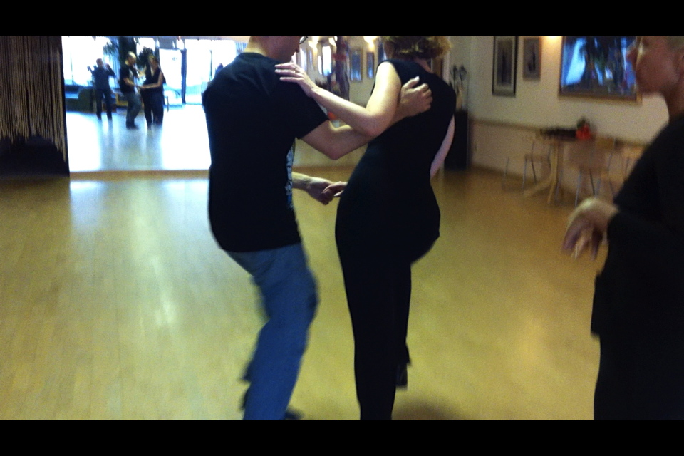 Ballroom dance studio for adults in marlboro NJ