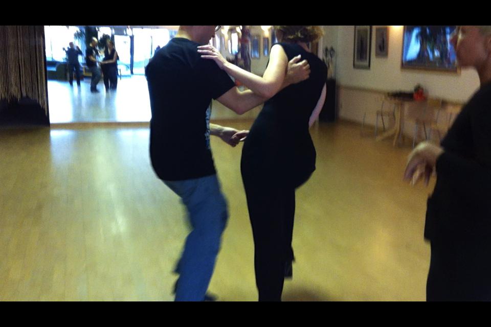 Ballroom dance studio for adults in marlboro NJ