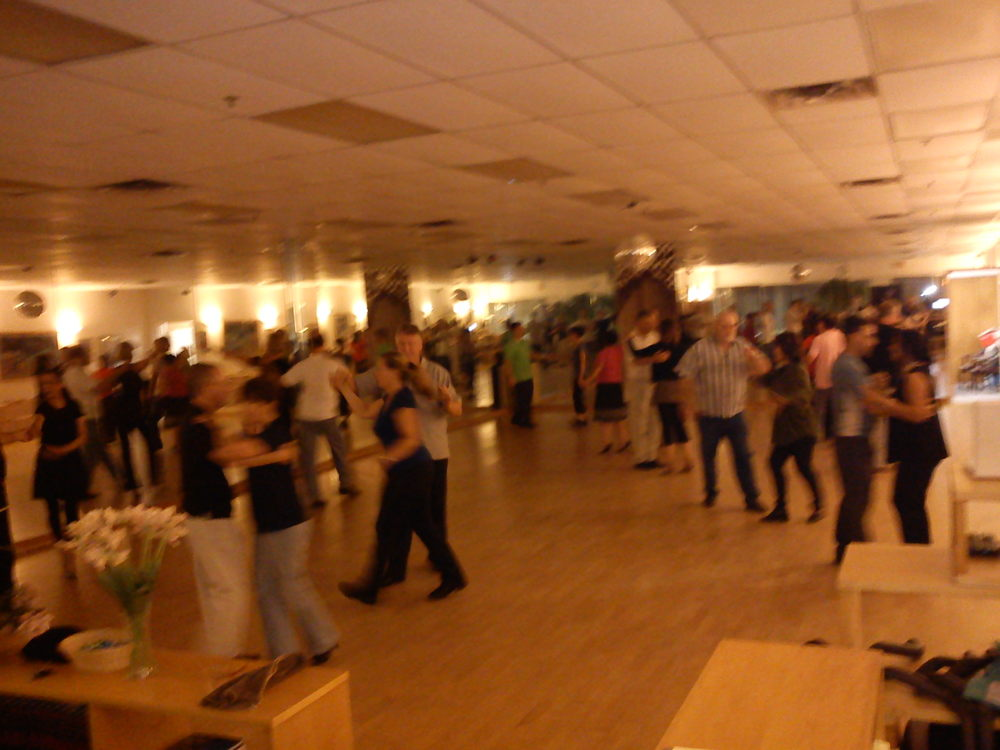 couplesballroomdance.jpg