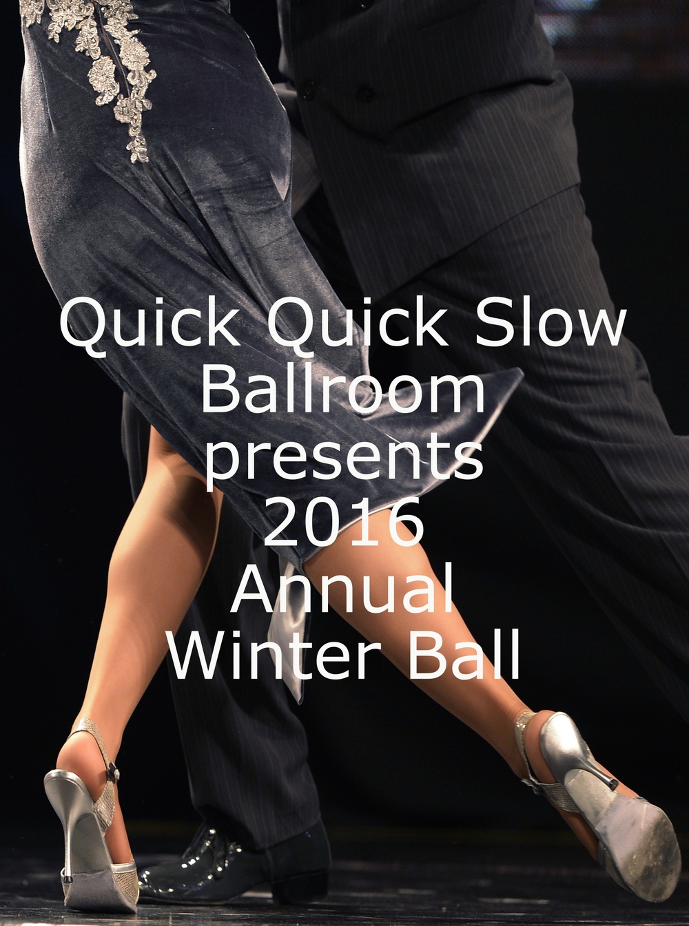 2016-WINTER-BALL-QQS.jpg