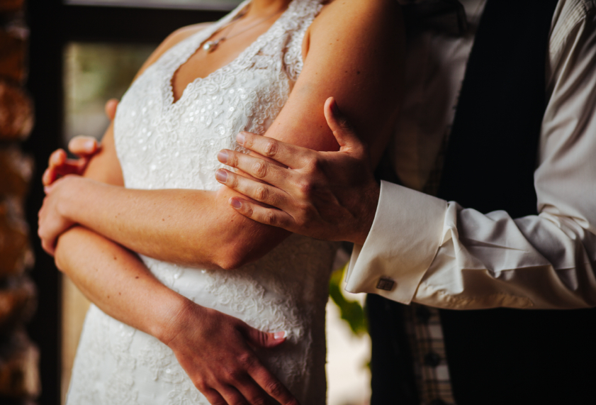 Dance lessons for couples are a great way to bond with your partner or prepare for a special event, like a wedding.