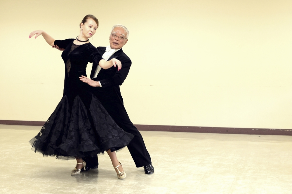 1463761265471-dance lessons for adults .jpg