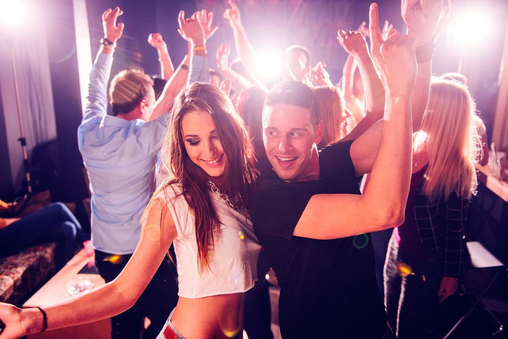 social-dancing-health-benefits.jpg