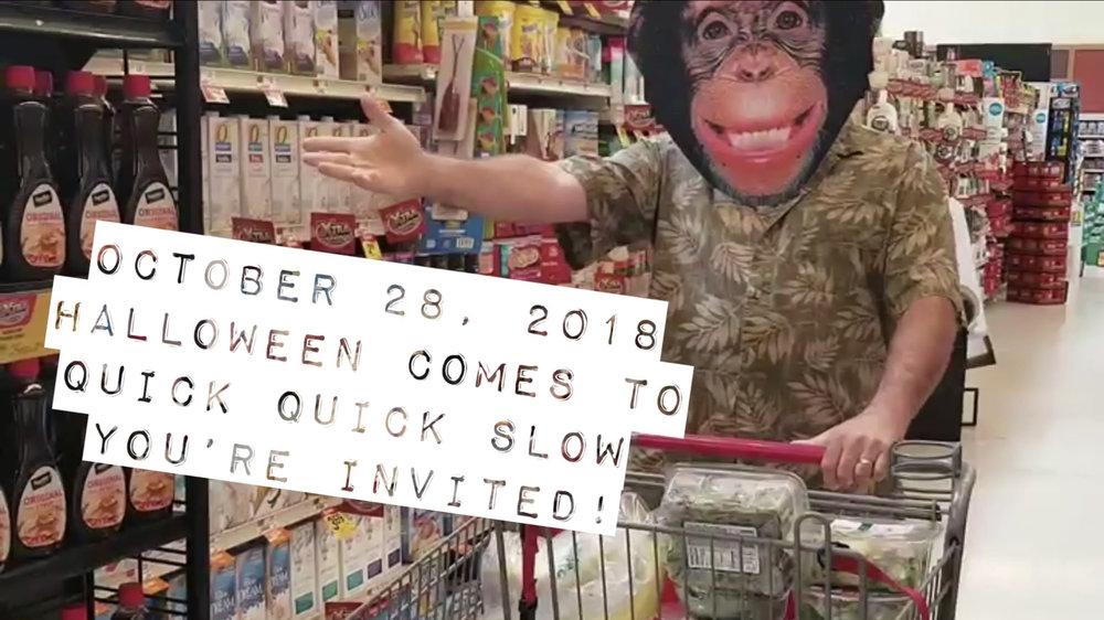 Halloween10_28_2018_QQS.jpg