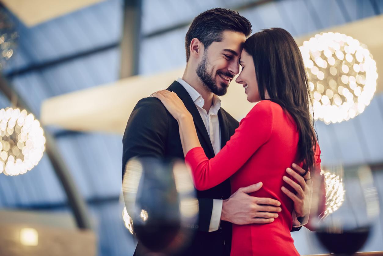 dating ballroom dans svarte kvinner-Interracial dating nettsteder